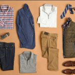 The Business Casual Essentials For Men